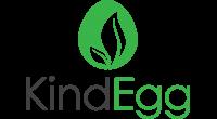 KindEgg logo