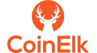 CoinElk logo