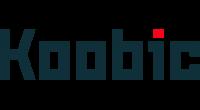 Koobic logo