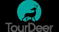 TourDeer logo