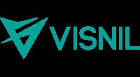 Visnil logo