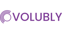 Volubly logo