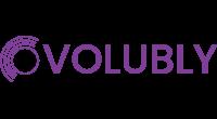 Volubly logo