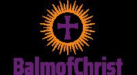 BalmofChrist logo