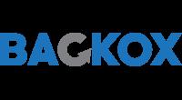 Backox logo