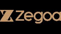 Zegoa logo