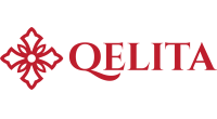 Qelita logo