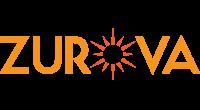 Zurova logo