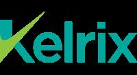 Kelrix logo