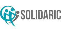 Solidaric logo