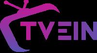 TVein logo