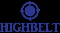 HighBelt logo