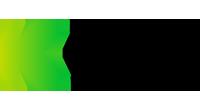 Klot logo