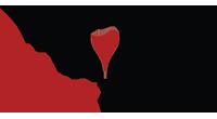 DrinkBuffet logo