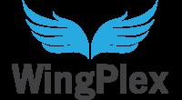 WingPlex logo