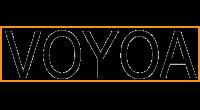 Voyoa logo