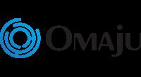 Omaju logo