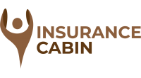 InsuranceCabin logo
