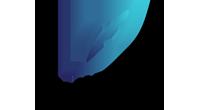 FullPost logo