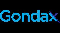 Gondax logo