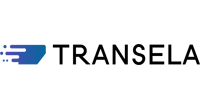 Transela logo