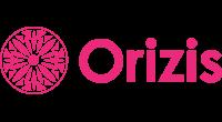 Orizis logo
