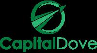CapitalDove logo