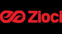 Zioci logo