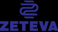 Zeteva logo