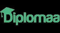 Diplomaa logo