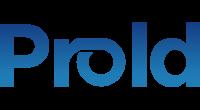 Prold logo