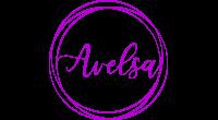 Avelsa logo