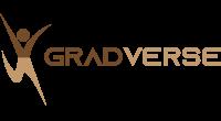 Gradverse logo