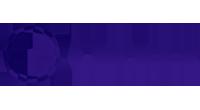 Circleer logo