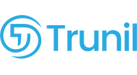 Trunil logo