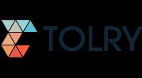 Tolry logo