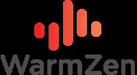 WarmZen logo