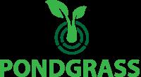PondGrass logo