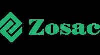 Zosac logo