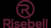 Risebell logo