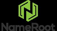 NameRoot logo