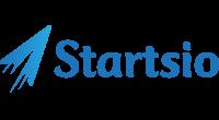 Startsio logo