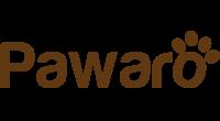 Pawaro logo