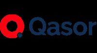 Qasor logo