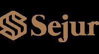 Sejur logo