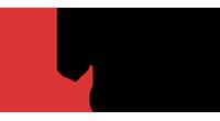 IconGator logo
