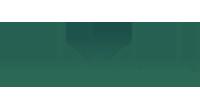 Vegastic logo