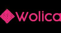 Wolica logo