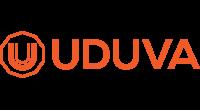 Uduva logo