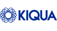 Kiqua logo